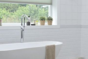 Tub and Shower Repair